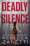 Deadly Silence (Blood Brothers #1)