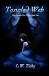Tangled Web (The Arrynna Doe Trilogy #1)
