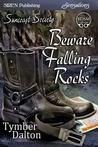 Beware Falling Rocks (Suncoast Society, #37)