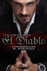 El Diablo (The Devil, #1)