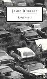 Eugenesis