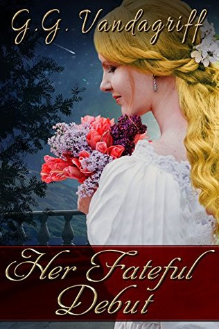 Her Fateful Debut: A Regency Romance