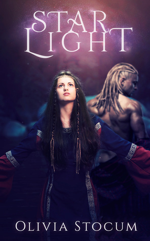 Starlight by Olivia Stocum