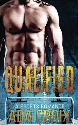 ARC Review | Qualified by Ada Croix