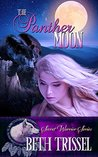 The Panther Moon (The Secret Warrior Series #3)