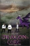 Dragon's Cure (Dragon Courage, #4)