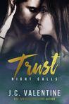Trust (Night Calls, #3.5)
