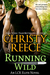 Running Wild (LCR Elite, #4) by Christy Reece