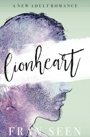 Lionheart: a Beauty & the Beast Retelling