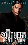 The Southern Gentleman: True Consequences (Dominant Heroes Collection #2)