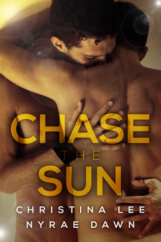 Chase the Sun (Free Fall #2)