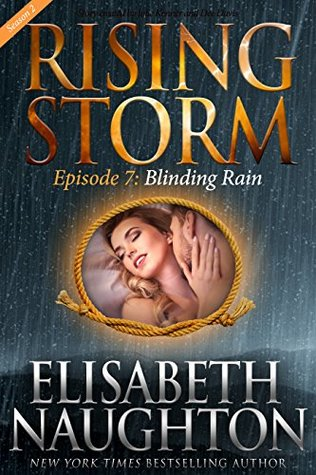 Blinding Rain, Season 2, Episode 7 (Rising Storm)