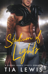 Stadium of Lights: A Second Chance Sports Romance