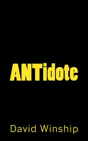 Antidote by David Winship