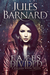 Fates Divided (Halven Rising, #1) by Jules Barnard