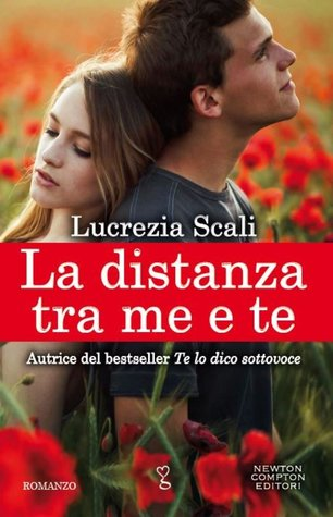 http://somebooksare.blogspot.com/2016/10/whats-on-my-bedside-table-6-la-distanza.html