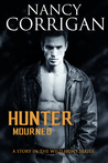 Hunter Mourned (Wild Hunt, #3)