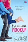 The 48 Hour Hookup (Chase Brothers)