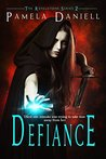 Defiance (The Revelations Series Book 2)