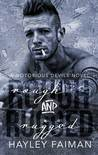 Rough and Rugged (Notorious Devils MC #3)