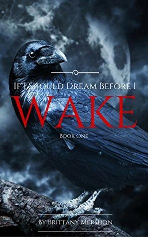 If I Should Dream Before I Wake