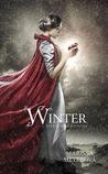 Winter (Měsíční kroniky, #4)