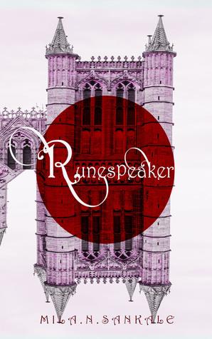 Runespeaker