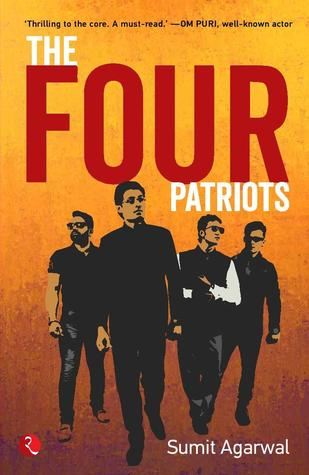 Image result for four patriots
