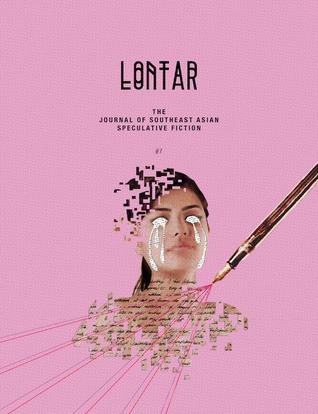 LONTAR #7