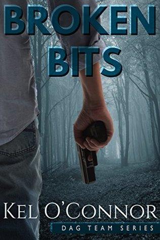 cover Broken Bits