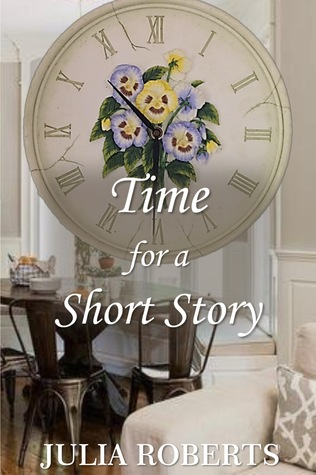 Time for a Short Story