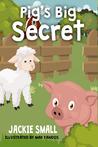 Pig's Big Secret