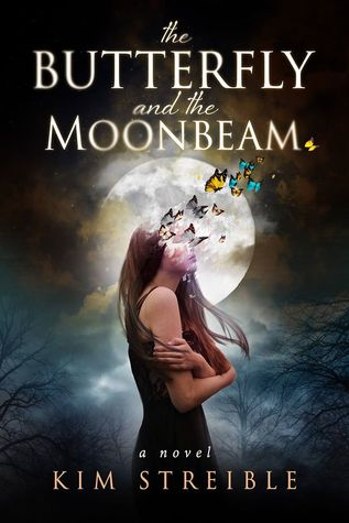 The Butterfly and the Moonbeam