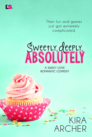 Sweetly, Deeply, Absolutely