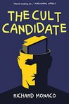 The Cult Candidate