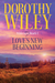 Love's New Beginning (Wilderness Hearts Romance #1) by Dorothy Wiley