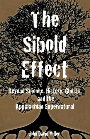 The Sibold Effect by John David Miller