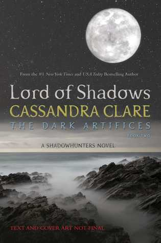 Download Lord of Shadows The Dark Artifices.pdf