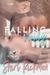 Falling Slowly by Shirl Rickman