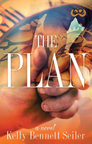 The Plan: A Novel