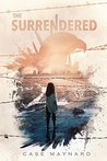 The Surrendered (Surrendered Series Book 1)