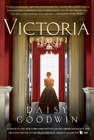 Victoria: A Novel