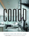 Condo Makeovers: Inventive Ideas for Vertical Living
