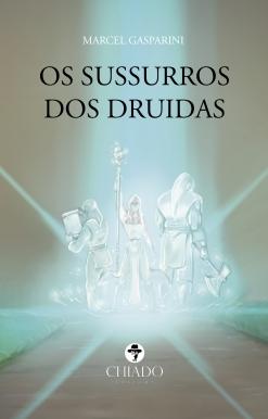 Os Sussurros dos Druidas