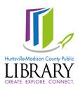 Huntsville-Madison County Public Library