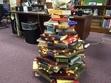 Caravel High School Book Club
