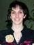 Rachel Amp Leah Women Of Genesis 3 By Orson Scott Card