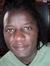 Francis Kayiwa
