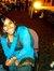 Shasika