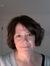 Kathy Neus